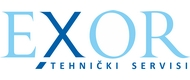 Exor Systems